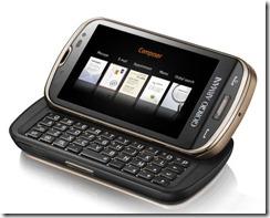 Giorgio-Armani-Samsung-smartphone-3