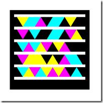 OpnMarket_Release_2010118122716