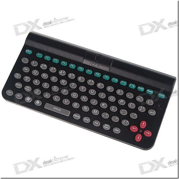 bluetooth-mini-keyboard
