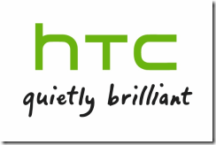 htc-quietly-brilliant-logo1
