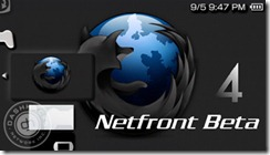 netfront-highmemmod-beta4