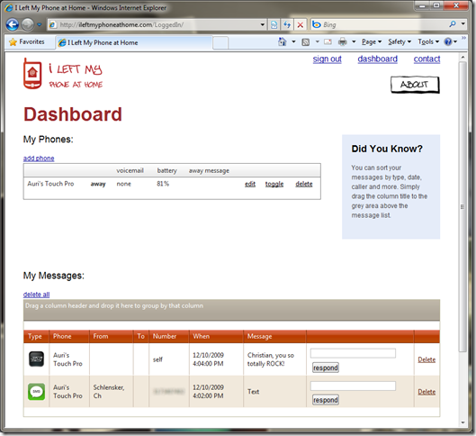 screenshot_Dashboard