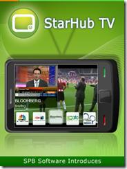 starhub_tv