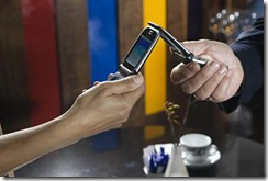 Nokia_NFC_Developer_Event2