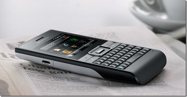 Sony_Ericsson_AspenT_Black_1