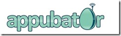 appubator-logo
