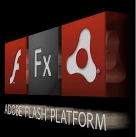Adobe confirms WM7, also confirms no flash in WM7 yet 11