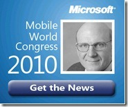 microsoft-mobile-world-congress-2010-1
