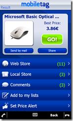mobiletag-barcodes-reader.1