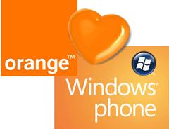 orangewp7