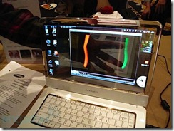 samsung-14-inch-transparent-oled-laptop