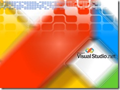 windows-visual-studio-net-colorful-wallpaper