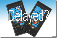 wp7asusdelayed