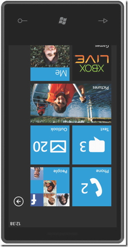 Microsoft-Windows-Phone-7-Series-2