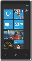 Microsoft-Windows-Phone-7-Series-MWC-2010-official