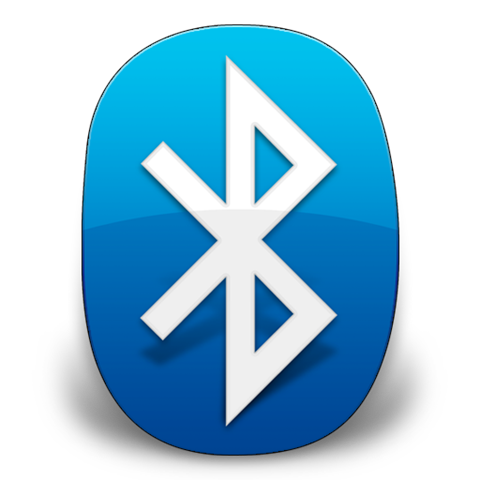 Leaked Windows Phone 8 SDK confirms Peer to Peer Bluetooth functionality 1