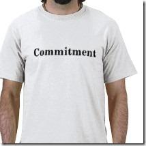 commitment_tshirt-p235855566908176363t5uq_210