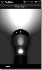 htcflashlight