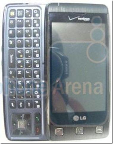 lgvs7502