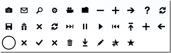 wp7iconpack