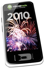 Millennial-Media-2009-Was-The-Year-Of-Mobile-Predictions-For-Top-10-In-2010