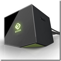 d-link-boxee-box