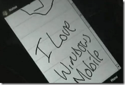 love_windowsmobile