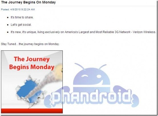 microsoft-pink-vzw-journey-phandroid