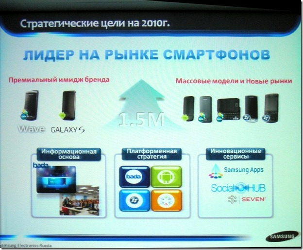 new-samsung-windows-mobile-phones