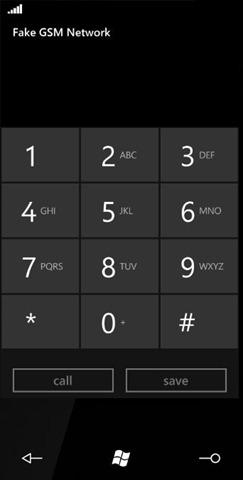 phonedialer