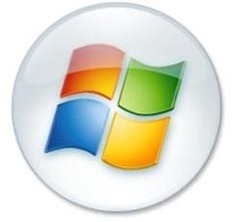 windows-mobilelogo