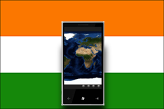 wp7worldwide