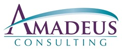 AmadeusConsulting_Logo