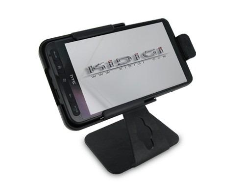 HTC HD2 Desktop stand