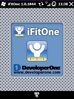 ifitone-001