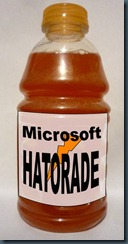 microsoft_hatorade