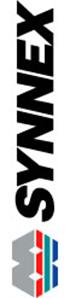Synnex Australia