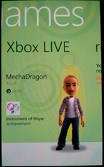 Xbox Live earns $1.2 billion, to share some with Windows Phone 7