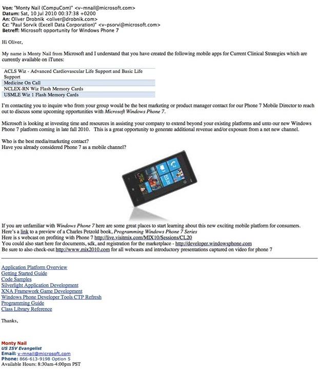 MicrosoftMail (1)