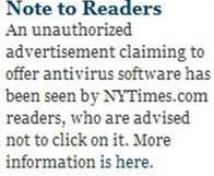 NYT_RofueAV