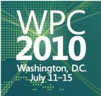 WPC 2010