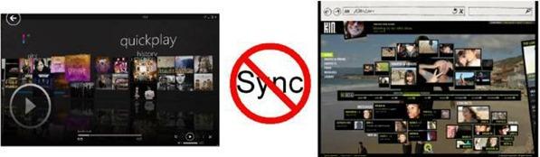 Zune_kinstudio_sync2