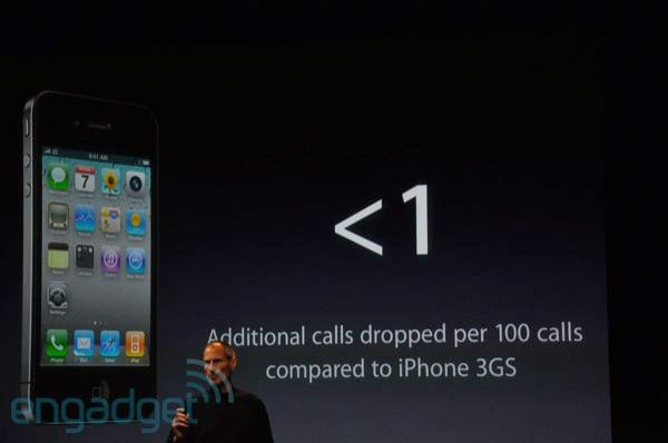 apple-1-drop-call-iphone-4