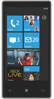 windowsphone7blank