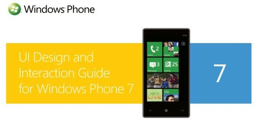 wp7uiguide