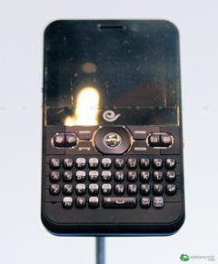 The ZTE N72