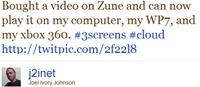 3screens2
