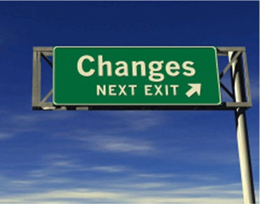 Changes_next_exit[1]