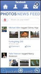 FB-Zune