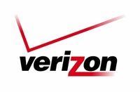 VerizonLogonew